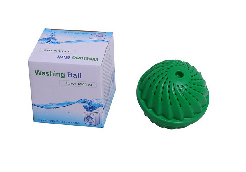 KXY-MS Magic Washing Ball