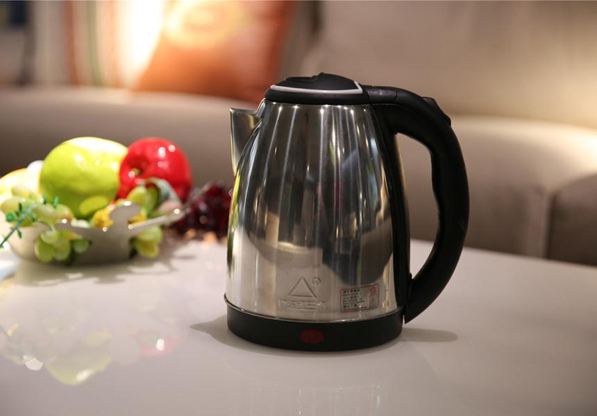 KXY-EK Electric Water Kettle