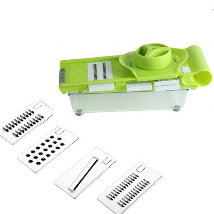 Fruit Slicers Potatoes Apple Peeling Nife Multifunctional Peeler Sharp Cutter Shredder Slicer Vegetable Julienne Peele