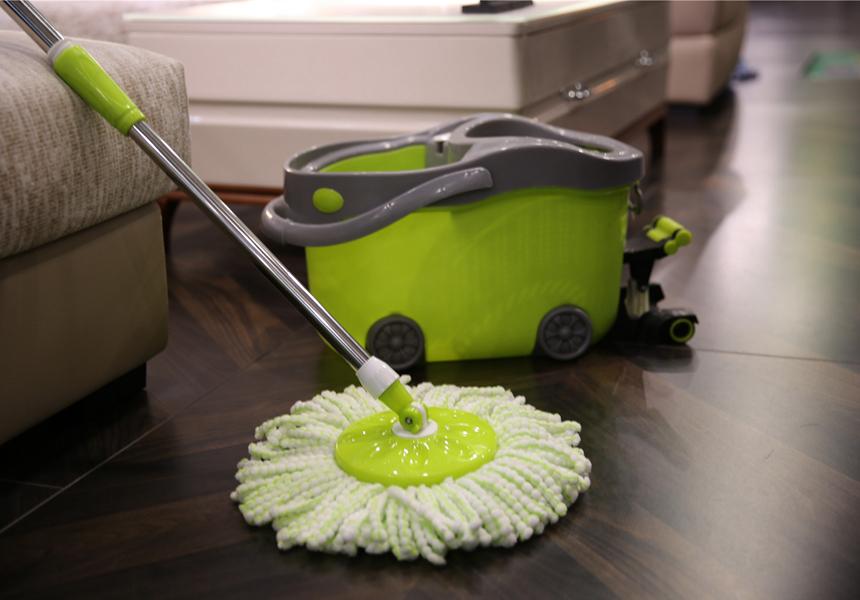 Household Floor Mop