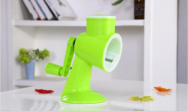 VS4 Vegetable cutter
