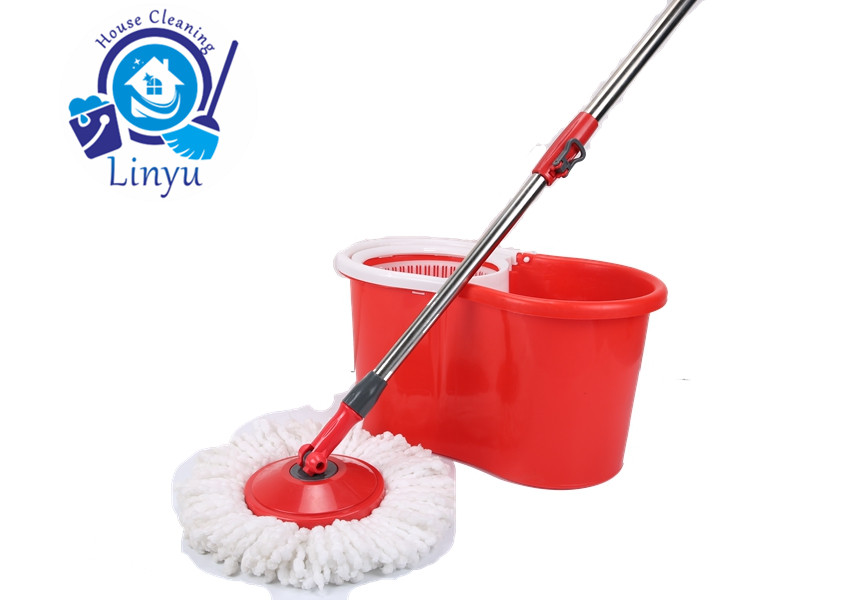KXY-DBZ 360 spin mop cleaning mop