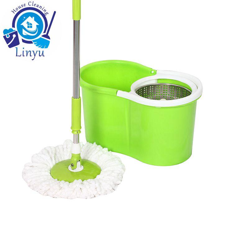 easy mop 360--KXY-DBZ