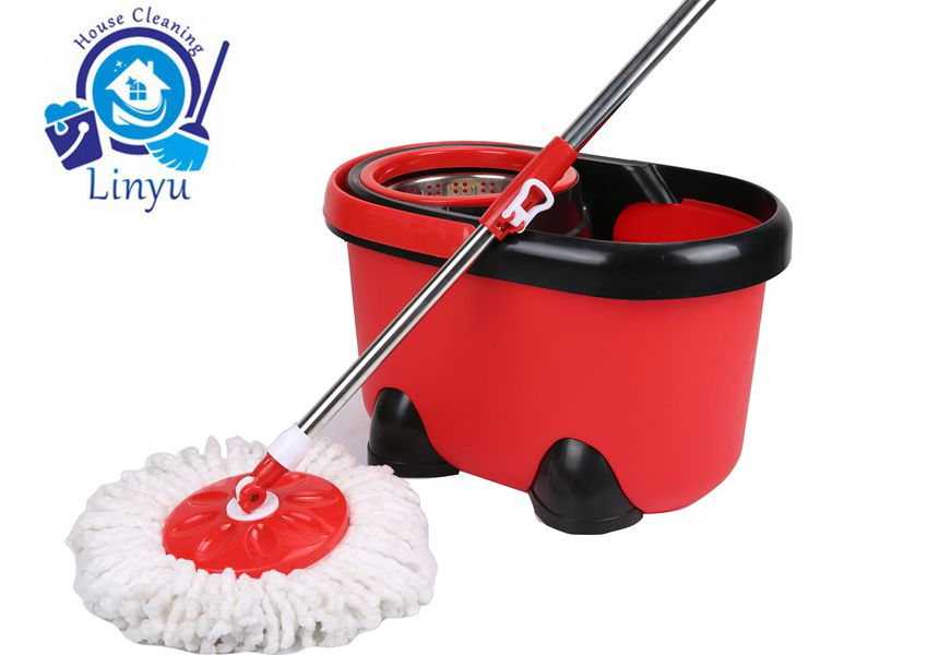 KXY-MM New design spin mop