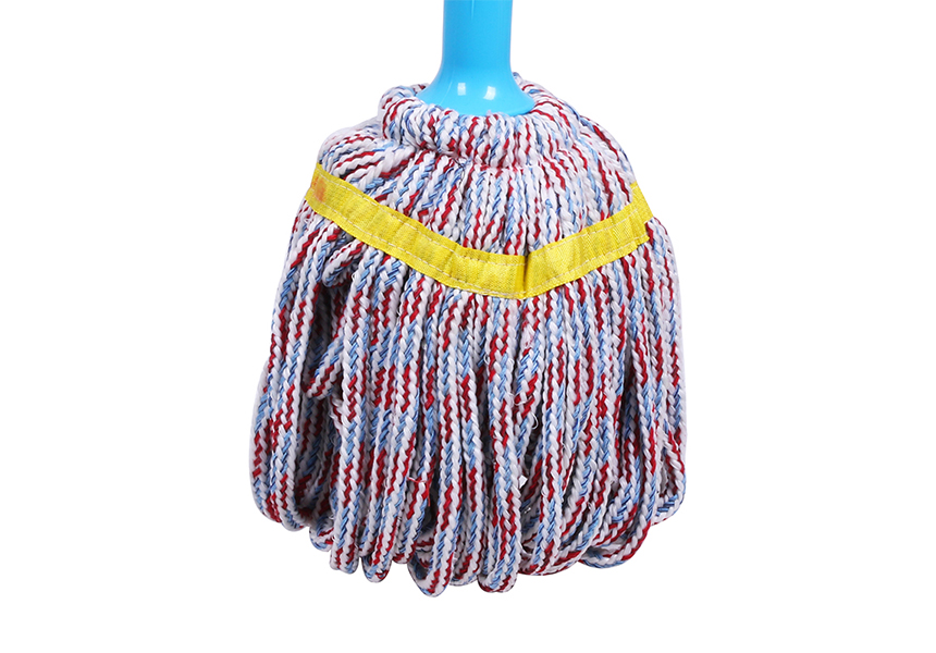 KXY-TM1 Household twist mop