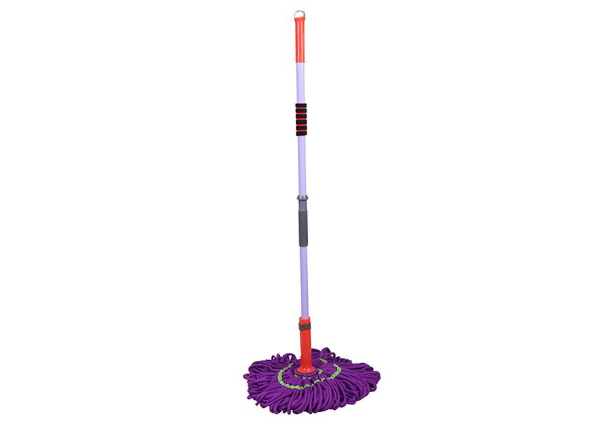 KXY-TM1 Household twist mop