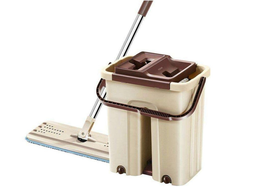 KXY-MSX2 New Style spin mop