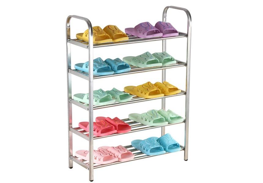 KXY-SR Simple Shoe Rack