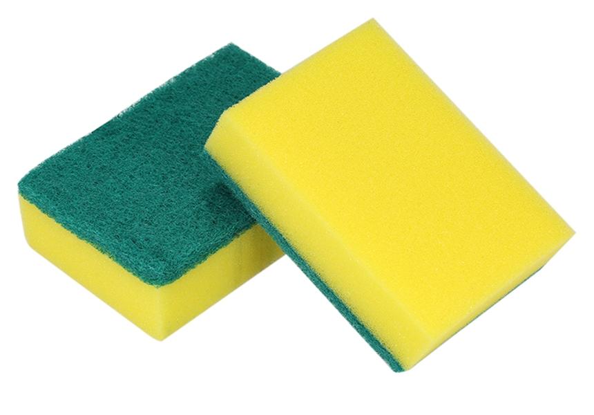 KXY-MS2 Magic Sponge Cleaner