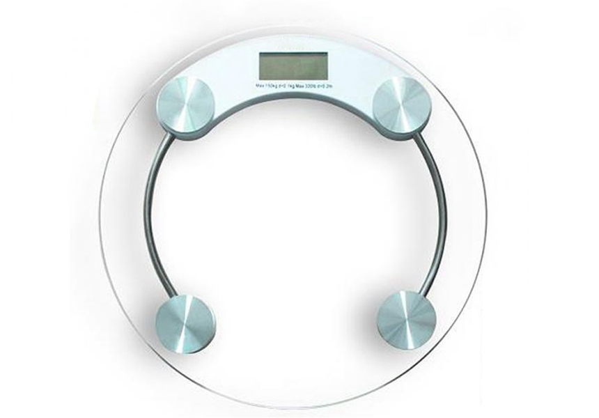 KXY-WS Weight Scale