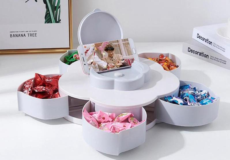 KXY-CB Candy box