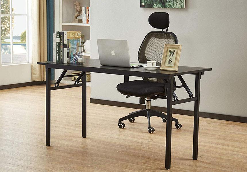Computer Desk Banquet Folding Table